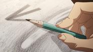 86 anime 3-18