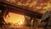 86 anime 2-17