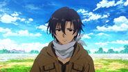 86 anime 2-5