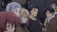 86 anime 8-28