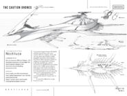 Volume 8 Mechanical Design 2 (English)