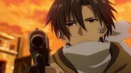 86 anime 1-1