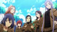 86 anime 3-11