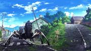 86 anime 2-8