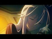 TVアニメ「86―エイティシックス―」オープニング映像/-ヒトリエ「3分29秒」