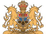 United Kingdom of Roa Gracia