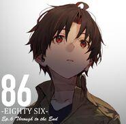 Shin Episode 6 Illustration