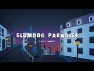 KOHTA YAMAMOTO feat. cumi『SLUMDOG PARADISE <SHORT ver