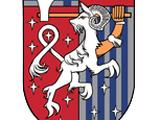 Alliance of Wald