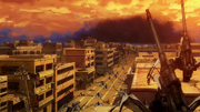 86 anime 2-16