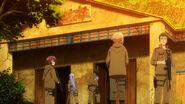 86 anime 11-1