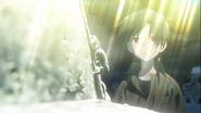 86 anime 6-3