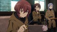 86 anime 4-3