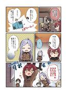 Cotori Manga 12