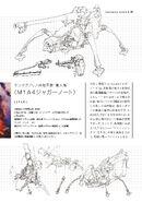 Volume 1 Mechanical Design 1
