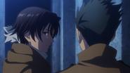 86 anime 8-3