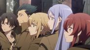 86 anime 10-9