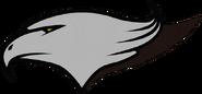 Falke emblem