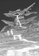 Light Novel Volume 10 I-IV Illustration 4