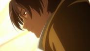 86 anime 2-20