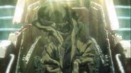 86 anime 6-4
