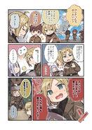 Cotori Manga 4