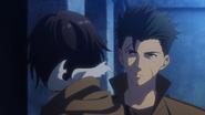 86 anime 8-4