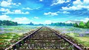 86 anime 2-3