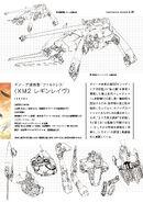 Volume 2 Mechanical Design 1