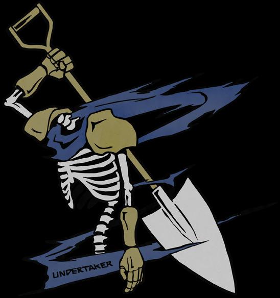 Pelle se drogira Undertaker_emblem