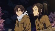 86 anime 6-6