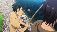 86 anime 10-3