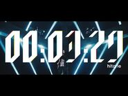 ヒトリエ 『3分29秒』 - HITORIE - 3 min 29 sec