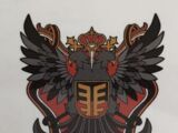 Federal Republic of Giad