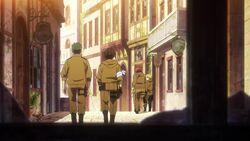 86 anime 10-1.jpg