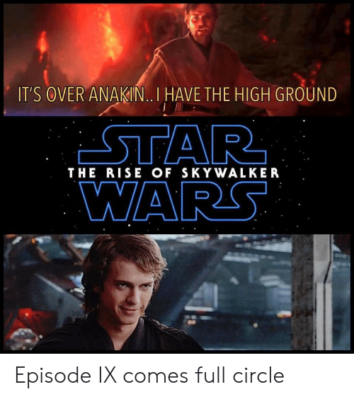 Official Spoilers Tros Memes Fandom