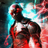 LoseYourself999's avatar