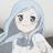 Lovelyrena's avatar