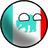 RexoSwitcher's avatar