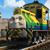 Ryan train004