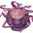The Eye of Cthulu's avatar