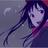 3patryk3's avatar