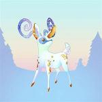 Alkiane's avatar