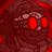 ThatShadowGuy's avatar
