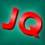 Johnquacksreal