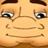 Dada spasaev's avatar