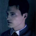 Dlrese's avatar