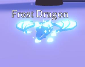 Trading Nfr Frost Dragon Fandom