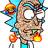 TheBirthdayIsALie's avatar