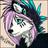 Пестрая Звездак's avatar